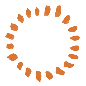 Symbol Feuer